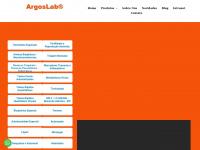 argoslab.com.br