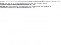 aretha.com.br