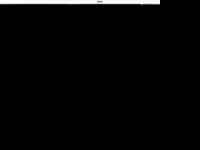 Args.com.br - ARGS - Aeroclube do Rio Grande do Sul