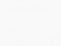 arfoc-rs.com.br