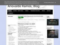 ariovaldoramosblog.blogspot.com
