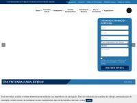 arielautomoveis.com.br