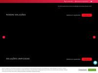 arklok.com.br