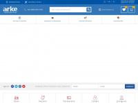arke.com.br