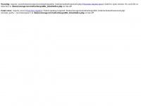 arlen.com.br