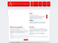 aritransportes.com.br