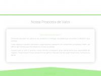arkhi.com.br