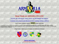 armaria.com.br