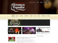 arlindocruz.com.br