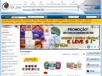 Armarinho São José, Aviamentos e Armarinho Online