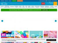 armarinhosaojose.com.br
