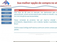 armarinhosalmeida.com.br