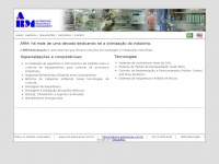 arm-automacao.com.br