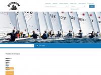 armazemnaval.com.br