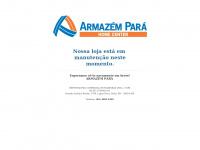 armazempara.com.br