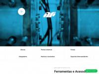armazemfabricas.com.br