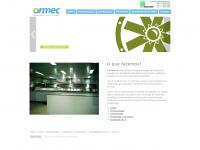 armec.com.br