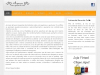 armen.com.br