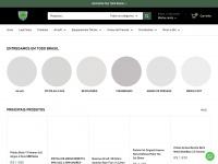 armystore.com.br