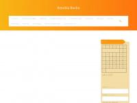 arnobiorocha.com.br