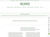 aromaticplus.com.br