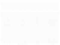 A Roseiral - flores, bouquets, cestas e arranjos no Rio de Janeiro, Niterói e Brasil!