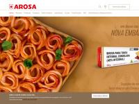 arosa.com.br
