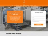 Arprodutivo.com.br
