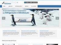arqclima.com.br