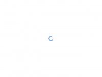 Arquindex.com.br - Arquindex BH 31 2552-4750 Digitalização de Documentos, Gestão Documental, Captura de Dados, Administração de Arquivos, Gestão Documental, CEDOC, Conarq, Organização de Arquivo ..