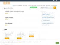 arquitetura.com.br
