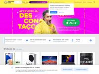 mercadolivre.com.br