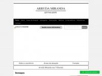 arrudamiranda.com.br