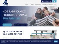 arsec.com.br
