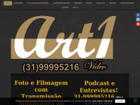 art1video.com.br