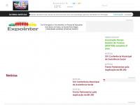 panoramalavrense.com.br