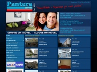 panteraimoveis.com.br