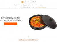 papaguth.com.br