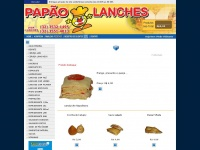 papaolanches.com.br