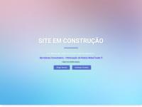 papaweb.com.br