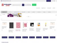 papelariaalves.com.br