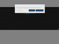 Papaiz, uma marca do grupo ASSA ABLOY - Papaiz - ASSA ABLOY Brasil