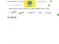 papeldepapel.com.br