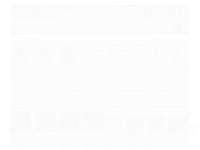 papelmaniaembalagens.com.br
