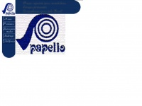 papelio.com.br
