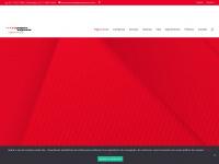 paperexpress.com.br