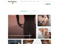 papodehomem.com.br