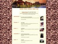 paqueranet.com.br