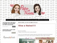papodenoivas.com.br
