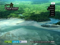paracauary.com.br